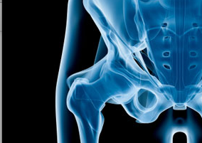 Hip Arthroscopy Surgical Procedure