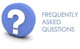 Orthopedic FAQs