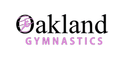 Oakland Gymnastics and Performance Orthopedics