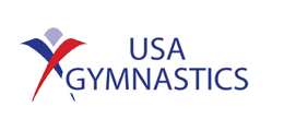 USA Gymnastics Team