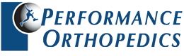 At Performance Orthopedics It S All About You At Your