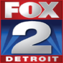 Fox 2 Detroit - Kids Sports Injuries