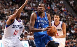 Dr. Bicos discusses Jones fractures from Kevin Durant's Injury