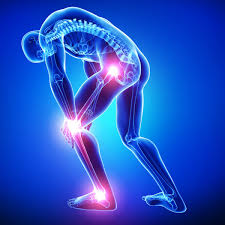 joint-pain