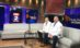 The Drs Are In!  Performance Orthopedics Physicians featured live on Fox 2 News!